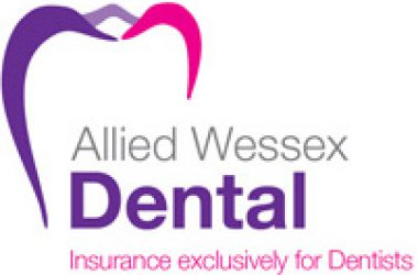 Allied Wessex Dental